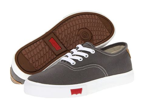 levis shoes rula shoes shipped free at zappos