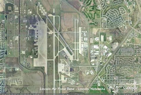 air base in lincoln nebraska 556th sms plattsburgh air base plattsburgh new york