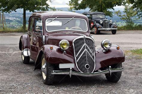 Oldtimer Auto by Reactie Toevoegen Accountancy Tax Solutions