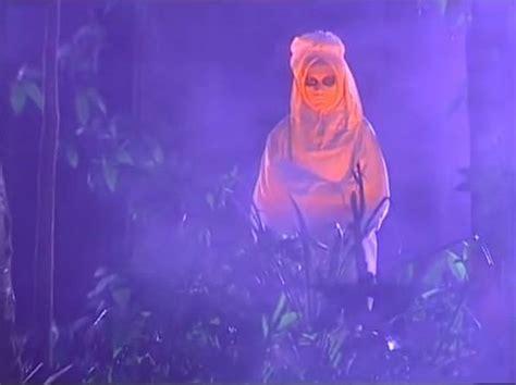 Film Pocong Si Mumun | 5 sinetron horor zaman dulu ini pasti sukses bikin kamu