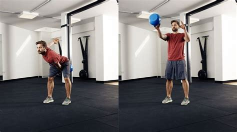 kettlebell swing alternative how to do a kettlebell swing plus form tips variations