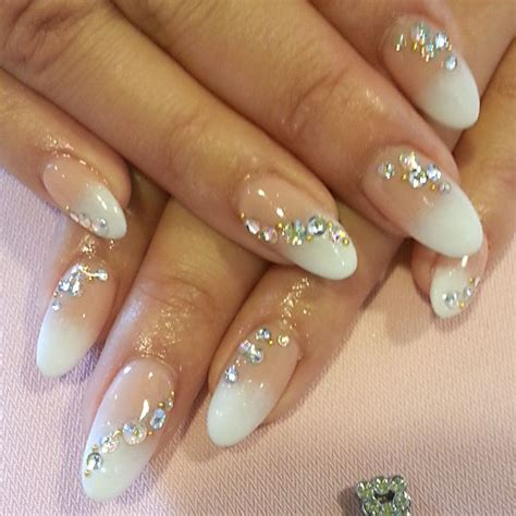 nail art japanese tutorial 25 simple and beautiful japanese 3d nail art nailkart com