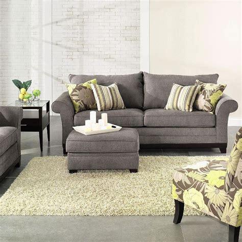 living room furniture sets studio best living room family room furniture kmart with living room sets