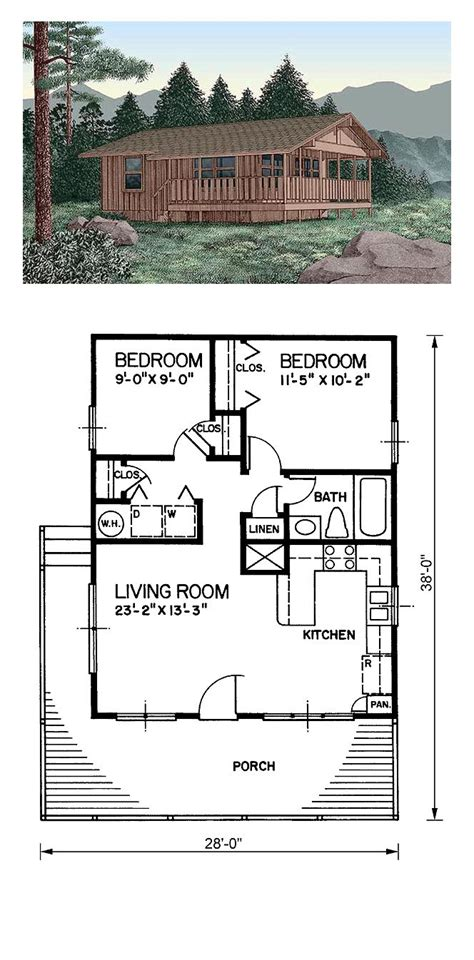 house plans with two living areas house plans with two living areas 28 images florida cracker style cool house plan