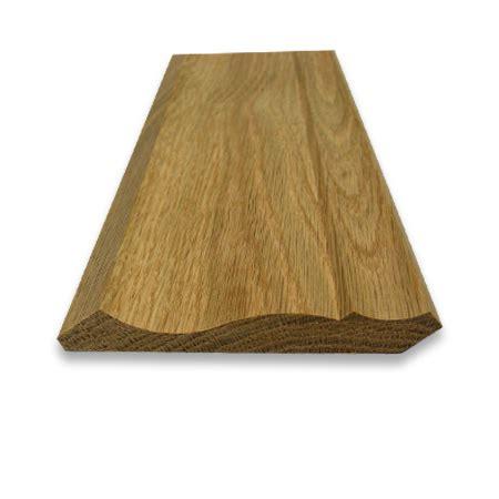 Oak Cornice Mouldings by Timber Mouldings Oak Cornice Ocor7872 Chiltern Timber