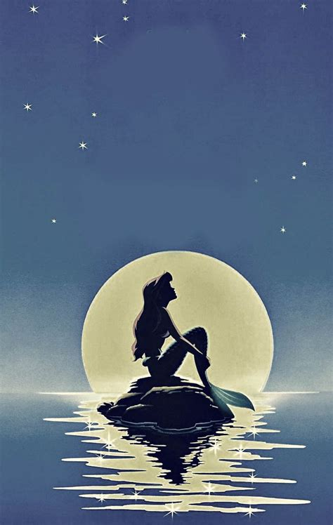 disney iphone wallpaper 25 best ideas about cute disney wallpaper on pinterest
