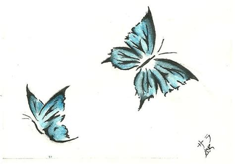 butterfly tattoo designs deviantart photo download