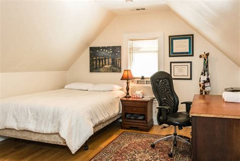 3 bedroom apartments for rent in new haven ct 3 bedroom heart of east rock apartments for rent in new