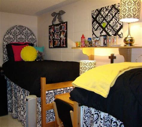 dorm room bed skirts home interior dorm room ideas for student attractive