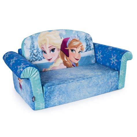 princess flip open sofa 20 choices of disney princess sofas sofa ideas
