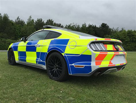 ford mustang gt uk uk eyeing mustang gt for use 95 octane