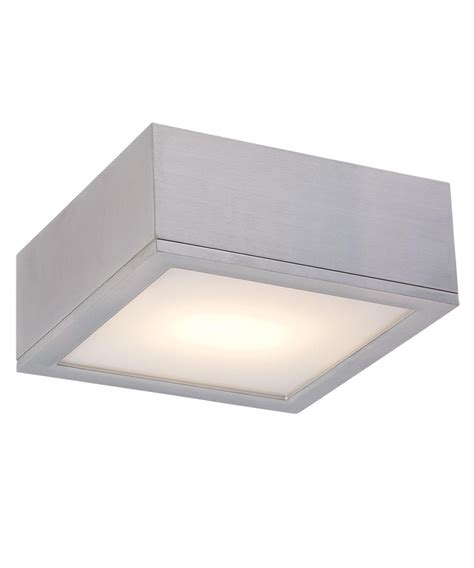 Unique Led L Aa Sc22 minneapolis hallway light fixtures traditional with flush lights and ls