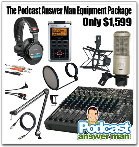 the tech of podcasting your voice now a global reach to any smart device volume 1 books 17 best images about service technology on