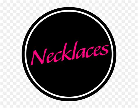paparazzi clipart paparazzi accessories logos paparazzi jewelry clip