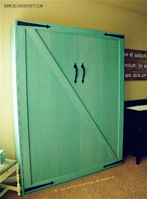 do it yourself murphy bed do it yourself murphy bed kit house reno guest room