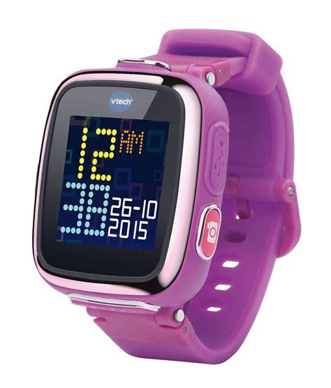 kidizoom smartwatch kidizoom 174 smartwatch dx vtech 174