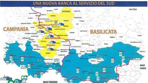 banca nuva approvato dalla banca d 180 italia il progetto di fusione tra