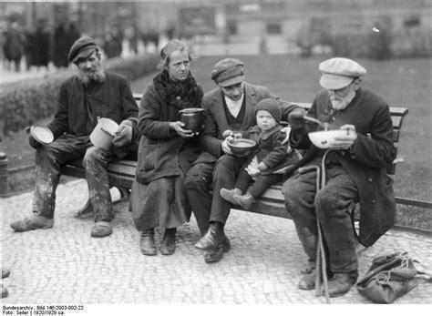 libro berlin in den 1920er jahren file bundesarchiv bild 146 2003 002 22 berlin not in den