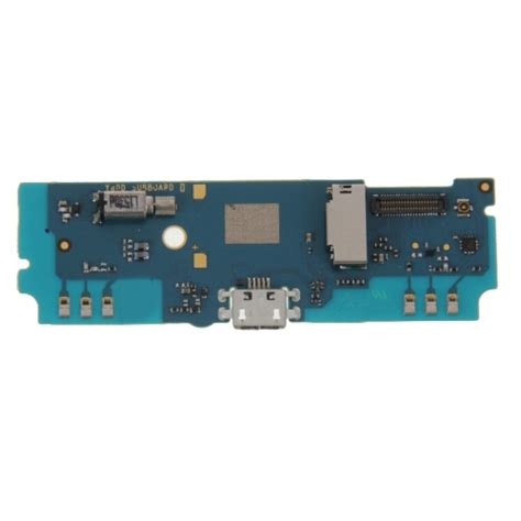 Coolpad Shine charging pcb replacement for coolpad shine genuine