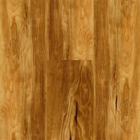Laminate Flooring Lumber Liquidators Home Ispiri 12mm Americas Mission Olive Laminate Flooring Lumber Liquidators Canada