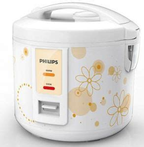 Sale Philips Stainless Rice Cooker Pro Ceramic 2 Liter Hd3128 Pld600 sale on rice cooker buy rice cooker at best price in riyadh jeddah khobar and rest of