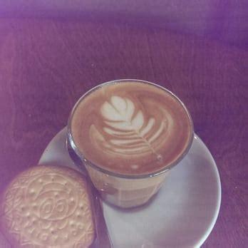 espresso macchiato double double eye 56 photos 192 reviews coffee tea shops