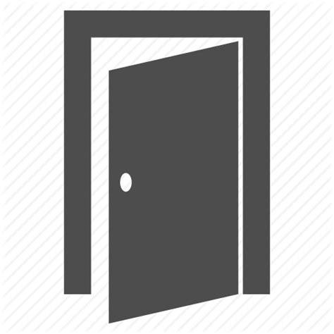 design home logout pin user interface designer portfolio websites and posts
