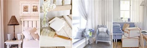 skandinavischer wohnstil dekorationsstoffe gardinen nach ma 223 stoffrollos