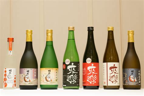 best saki 30 best sake by experts in japan
