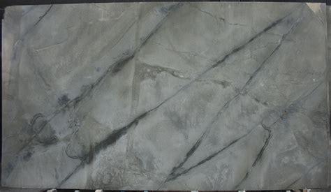 Stone Design   Quartzite   Illusion Blue