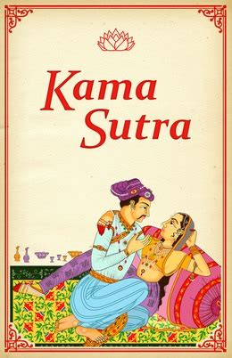 kamsutra book in pictures cc mackenzie usa today bestselling author contemporary