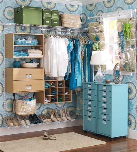 walk in closet organization ideas different closet storage ideas decozilla