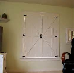 How To Build A Bookcase With Glass Doors Master Bedroom Makeover With Sliding Barn Door Diy