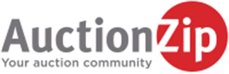 Auctionzip Calendar Useful Links Lark Mountain Auction Company