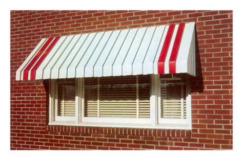 Vintage Metal Awnings by Pin By Robin On Outdoor