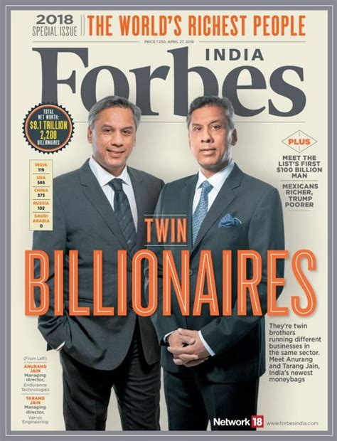 Forbes India May 11 2018 Pdf Free by Forbes India April 27 2018 Pdf Free