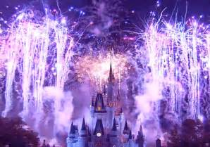 colorful gif disney princess fireworks images