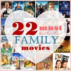 Family Movies by Nice Funny Family Movies Related Keywords Amp Suggestions