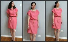 pattern runway kimono dress review 1000 images about sew this on pinterest miss dress
