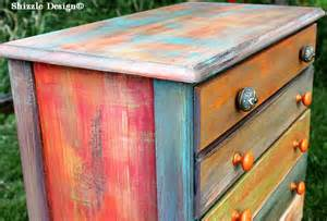 tile bathroom chalk paint dark blue dresser chalk paint further wood pallet coffee table further