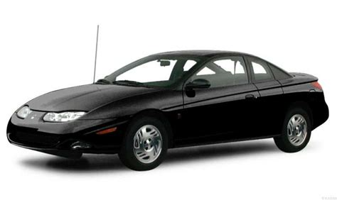 how do i learn about cars 2001 saturn l series free book repair manuals 2001 saturn sc2 pictures including interior and exterior