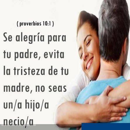 imagenes de amor cristianas para hijos las mejores frases cristianas para hijos desobedientes