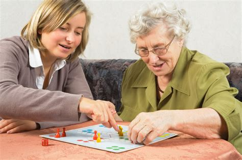 home care companions in santa clarita california