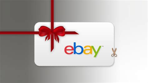 Ebay Online Gift Card - ebay guide sell gift cards online simple way to make money udemy coupon