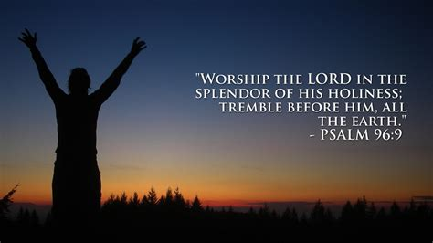 praise and worship images worship quotes backgrounds quotesgram