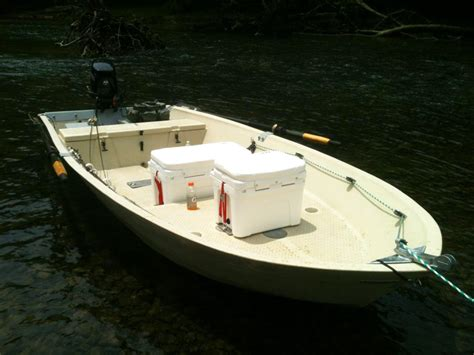 skiff sw boat drift boats strongest drift boats skiffs skiff