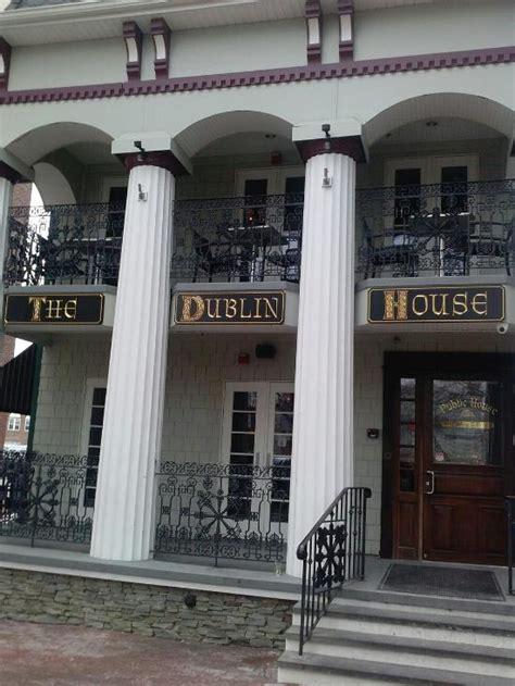 dublin house red bank nj dublin house pub restaurant red bank menu prices restaurant reviews tripadvisor