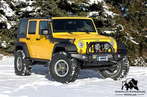black aev jeep aev 40303001aj heat reduction hood unpainted with black