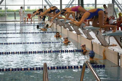 piscina pavia folperti voghera vogherese nuoto domina a pavia voghera sei tu