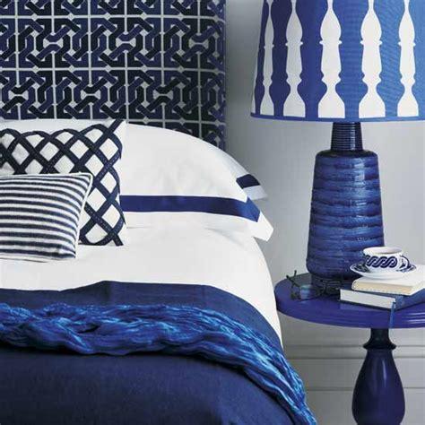 room inspiration blue inspiring